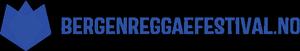 Bergenreggaefestival.no