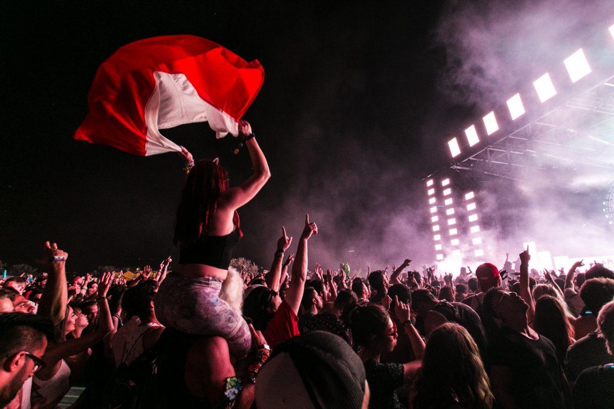 Buktafestivalen