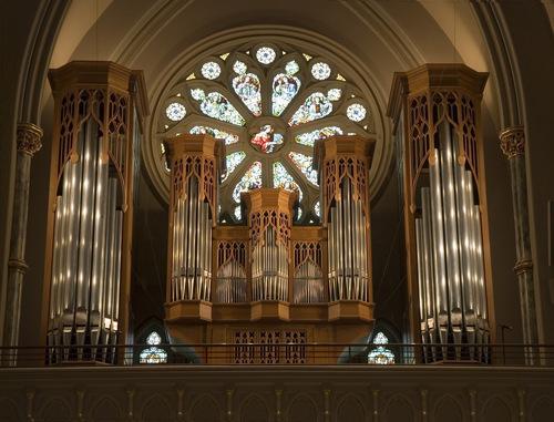 Hva koster orgel for hjemmet?